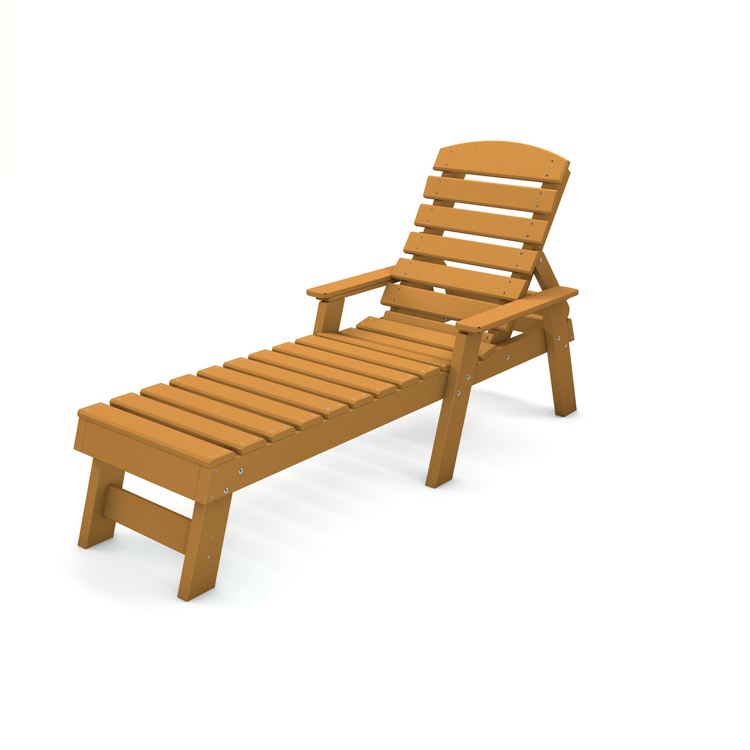 Pensacola Chaise Lounge Chairs