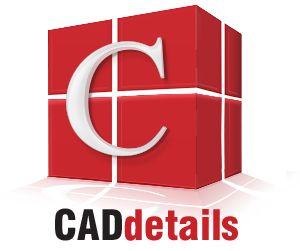 Click for CADdetails microsite
